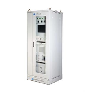 在线红外煤气热值分析系统(不含水洗)