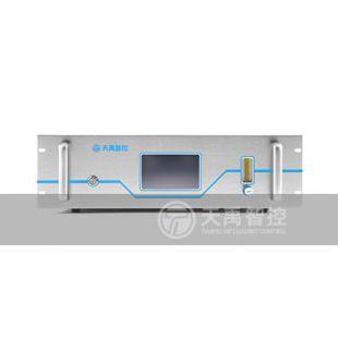 天禹智控红外烟气分析仪(在线型)TY-6310