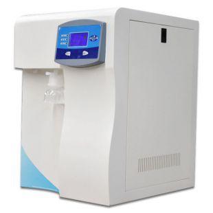 汀蘭微生物實驗室超純水機