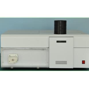 湖北汇瑞通原子荧光光谱仪