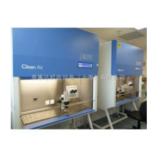 EF系列 IVF專用生物安全柜