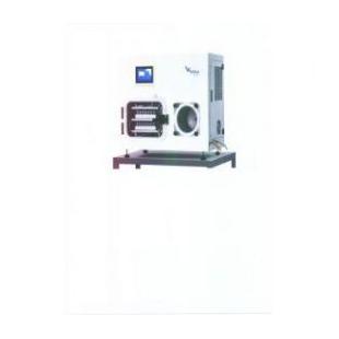 LYOBETA MINI冷冻干燥机