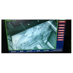 注塑机模具监视器 模内监控 模具监控器