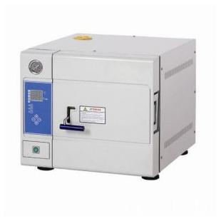 濱江醫療臺式快速蒸汽滅菌器 XD20D臺式高溫醫用滅菌器