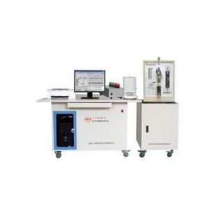 南京宁博N-HW3000D型电脑红外多元素分析仪