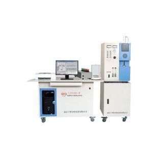 南京宁博高频多元素分析仪N-HW3000B型