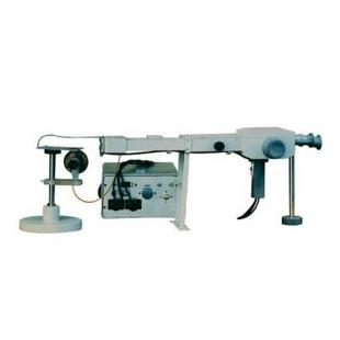 南京宁博携台两用金属材料看谱仪 NKP-8 型