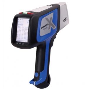 南京宁博奥林巴斯-伊诺斯 X-荧光光谱仪DE-2000
