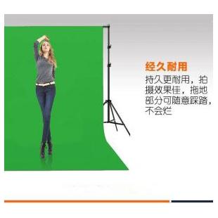 河南耀诺抠像幕布,影视摄影背景幕布