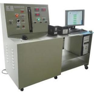 bulfan多功能溫升測試儀TMR-200SL