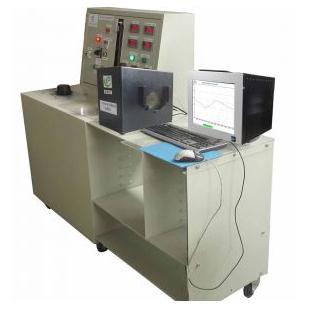 bulfan多功能温升测试仪TMR-800SL