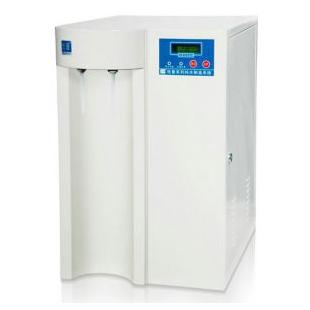 优普UPR-II-5/10/20T实验室纯水机