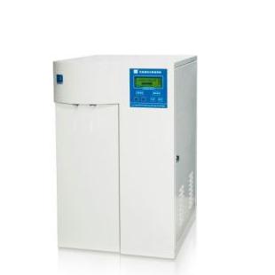 标准型实验室超纯水机UPH-III-5/10/20T