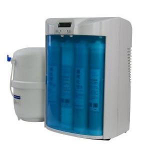 优普UPT经典型超纯水机