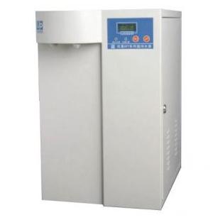 优普UPD-IV-5/10/20T加强型超纯水机