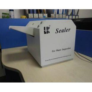 糞大腸菌群測定儀器LK-2010