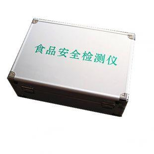 重金屬鉛檢測儀食品重金屬測試設備