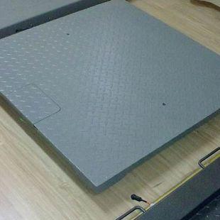 厂家直销多功能电子地磅带打印汽车衡
