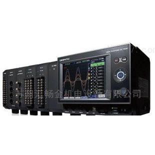 图技数据记录仪GL7000