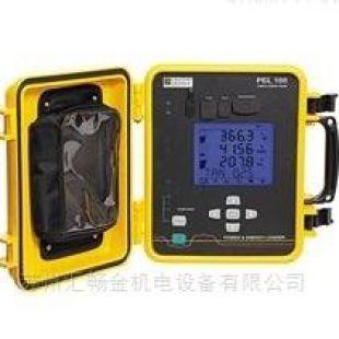 法国CA在线电能质量记录仪PEL 105