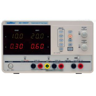 法国CA可编程电源AX1360-P