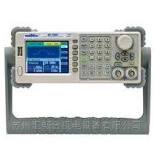 法国CA任意波形发生器GX 1050