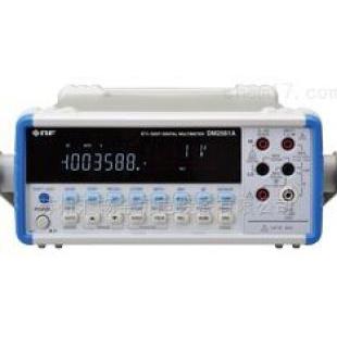 日本NF DM2561A台式万用表