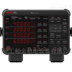吹田电气S3功率分析仪