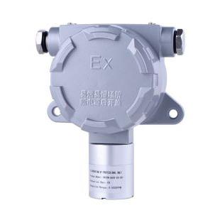 氧气浓度监测仪进口探头 质量可靠