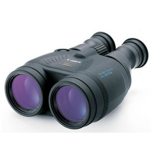 佳能15x50IS望远镜 佳能防抖望远镜