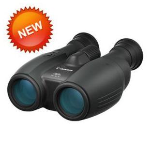 佳能一级代理 佳能防抖镜 佳能10x32IS望远镜