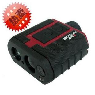 图帕斯测距仪 图帕斯200X 应急装备专用测距仪