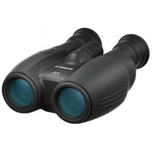 佳能防抖望远镜 佳能12x32IS