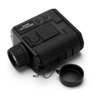 图帕斯360R图帕斯测距仪