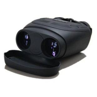 纽康LRB3000PRO 纽康双筒测距望远镜