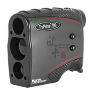 美国图帕斯代理商 图帕斯200L测距仪