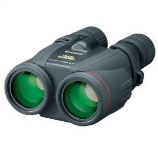 Canon望远镜 佳能防抖望远镜 佳能10x42LISWP