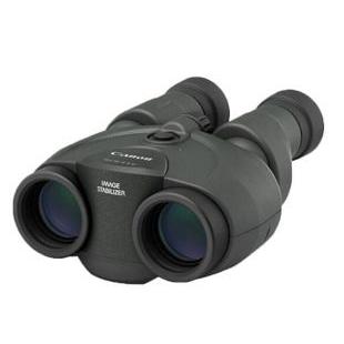 佳能10x30ISII防抖望远镜