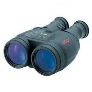 佳能18x50IS佳能防抖望远镜