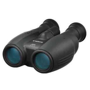 佳能14x32IS望远镜 佳能防抖望远镜