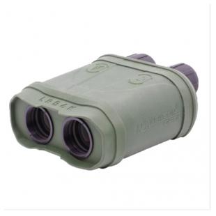 Newcon测距仪 纽康LRB6K测距仪