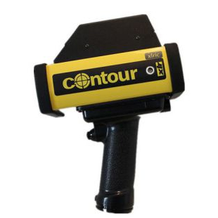 Contour XLRIC 镭创测距仪一级代理