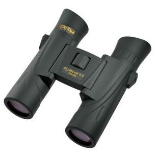 视得乐8008观鸟望远镜