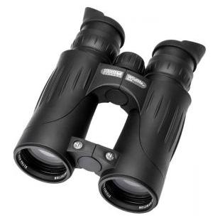 视得乐2302望远镜 视得乐锐视望远镜
