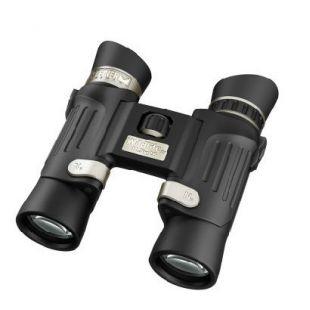 德国视得乐望远镜 视得乐望远镜5407