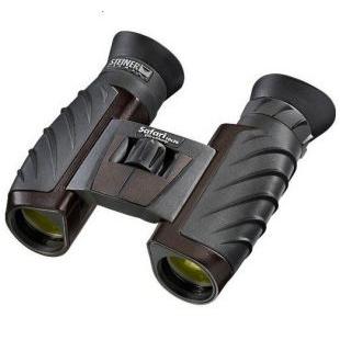 视得乐4477望远镜 视得乐旅行家望远镜