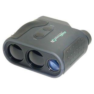 纽康LRM2200SI激光测距仪 纽康测距仪
