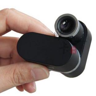 视得乐2311望远镜 视得乐小单筒学生专用