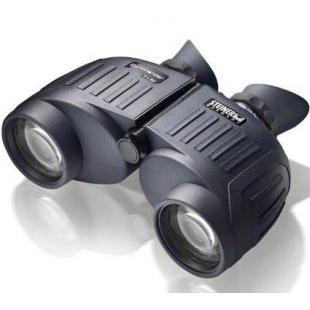 视得乐航海7x50望远镜 视得乐航海望远镜2304