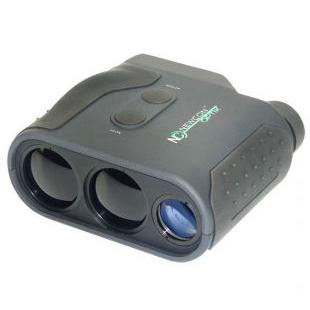 Newcon紐康測距儀 紐康LRM3500CI